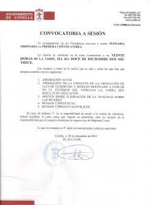 Pleno-Ordinario_121213