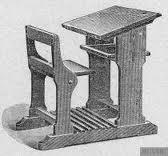 mesa cole2