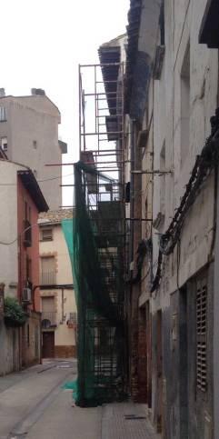andamio-calle-San-Pedro