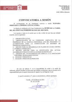 Cita_pleno110216