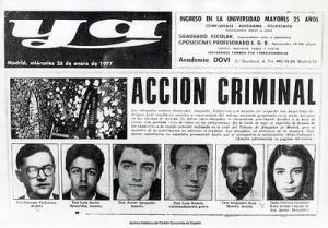 35-aniversario-matanza-abogados-atocha-l-ivthoe